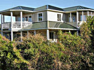 Maggie's Place-Near Beach,Club,Pool,Village,Chapel, Bald Head Island