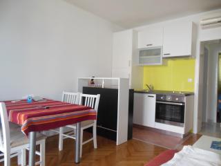 Apartment Marivo Lapad Dubrovnik 4+1