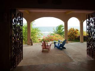 The Buccaneer Villa, Treasure Beach