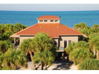 ByDesign - 6BR/4BA - Both sides sleep up to 12, Captiva Island