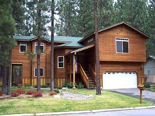 1355 Angora Lake, South Lake Tahoe