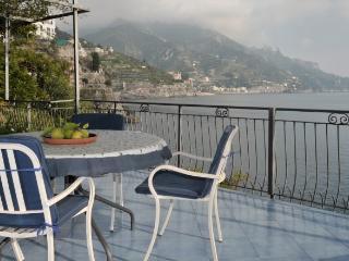 La Casetta - Exclusive villa  private sea access