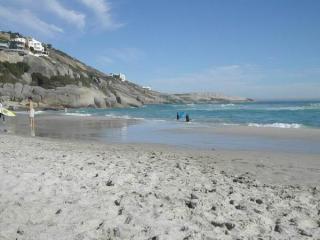 Llandudno Beach ..