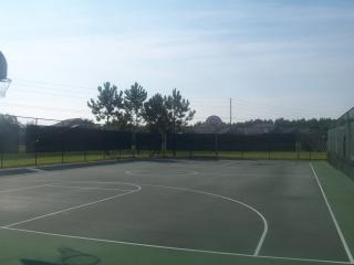 8070 tennis court 003