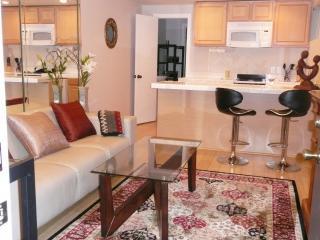 Elegant Guest House, Marina del Rey