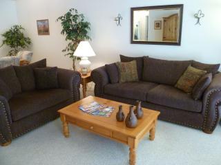 B- Living Room Sofas