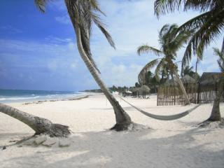 BEAUTIFUL condo in BEST neighborhood by Beach!!!, Playa del Carmen