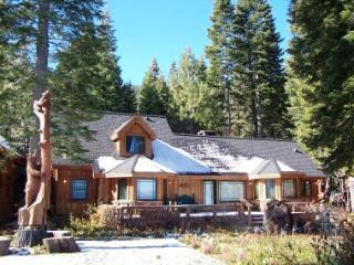 Unbelievable Historic West Lakefront Home  ~ RA922