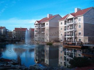 Wyndham Branson, 50% discount, 4 mi from 76 Strip