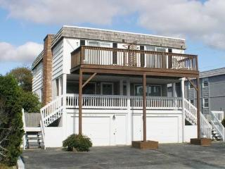 Super House with 8 Bedroom & 4 Bathroom in Dennis Port (Old Wharf Rd 102&104)