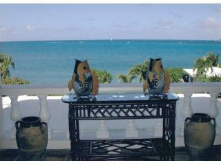 Gallery and Views of the Caribbean