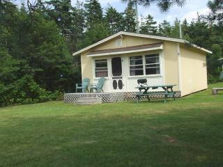 Cottage 9 - 2BR