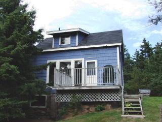 Cottage 2-12 piani patrimonio 3BR Cottage