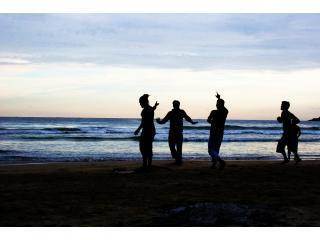Beach Cricket.JPG