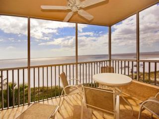 Estero Island Bch Villas 405 BV405, Fort Myers Beach