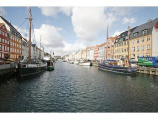 Holidayapartment Copenhagen, Copenhague