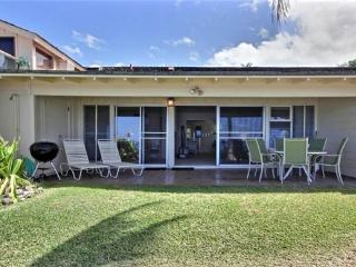 Idyllic 3 BR, 2 BA House in Lahaina (Puamana 19-2 (3/2) Standard OF)
