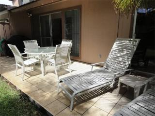 Heavenly 2 BR, 2 BA House in Lahaina (Puamana 80-3 (2/2) Standard GV)