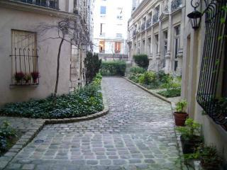 Wonderful - Central Paris - Left Bank - Pantheon