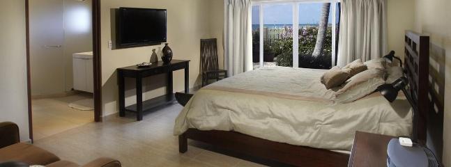 ArubaHouse Bedroom 1