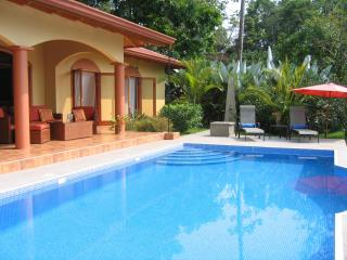 Award Winning-Luxury Ocean View Villa-Private Pool, Ojochal