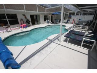 Wheelchair Accessible Home, Jan 2016@ Reduced Rate, Orlando
