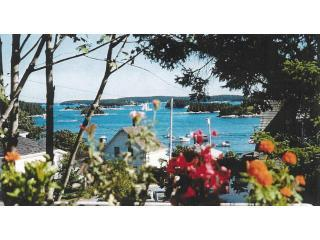 Penny's Bed and Breakfast, Stonington