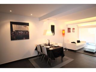 KURSAAL Apartamentos Okendo- GET INSTANT CONFIRMAT, San Sebastian - Donostia