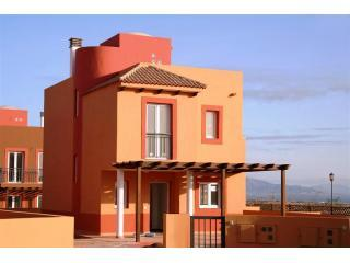 Luxury 3 Bed Villa + Pool Corralejo Fuerteventura