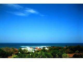 Million Dollar Sunsets and Beautiful Ocean Views, Tamarindo