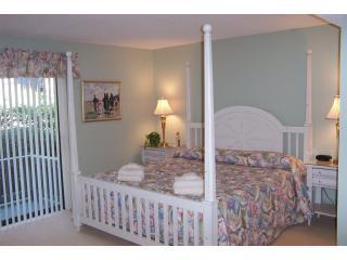 Beautiful Two-Bedroom Hickory Cove Villa, Hilton Head