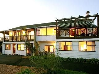 Klein Tuin Apartment for 2 just 500m to beach, Clovelly