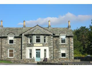 7 Harney Peak, lakeside property in Lake District, Keswick
