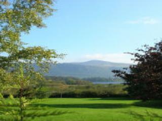 7 Harney Peak, lakeside property in Lake District