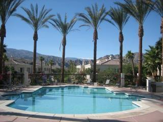 Beautiful Villa in Puerta Azul - Desert Paradise, La Quinta