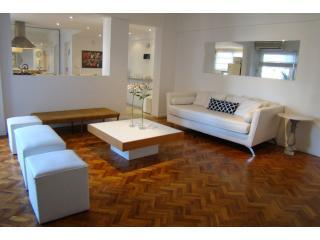 1 Bedroom Apartment in Recoleta - Las Heras Av.