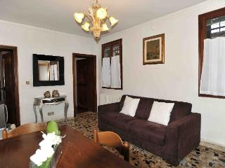 Apartment Catria Flat rental Venice, Venetië