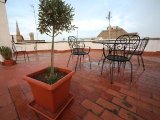 Apt. Barcelona IV Barcelona Apartment Rental - Flat rental