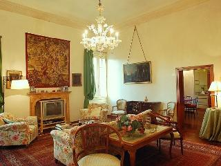 La Perla Luxury apartment villa rental near venice italy, Badoere