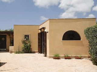 Villa Alto Marsala Sicily holiday villa for rent, vacation rental Sicily, Marsala villa rental,