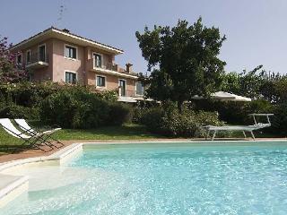 Villa Etna Sicily villa rental in Trecastagni