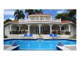 Lifestyle Crown Villa, Puerto Plata