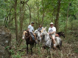 Nosarita-Horseback Tour.JPG