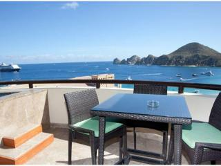 Luxury Beachfront Condo with SPECTACULAR Views!, Cabo San Lucas
