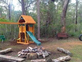 Bella Retreat - Peace & seclusion in the forest