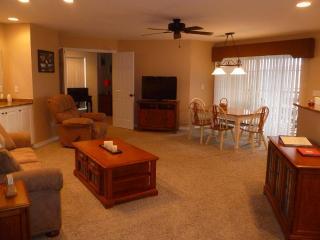 livingroom(903)