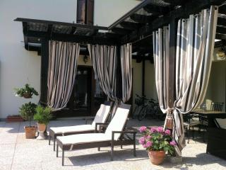 Large Luxury Villa on Venice Mainland, San Dona Di Piave