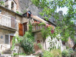 La Petite Maison Gorges du Tarn, Sainte-Enimie
