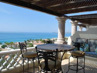 Charming Penthouse 2BD in Beachfront Community!, San Jose del Cabo