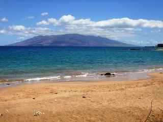 Wailea Ekolu #102  2 Bd 2 Bath, Ocean View, A/C,  Sleeps 6  Great Rates!!